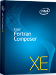 Intel Fortran Composer XE 2011