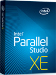 Intel Parallel Studio XE 2011