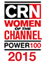 Award business CRN tech innovators awards
